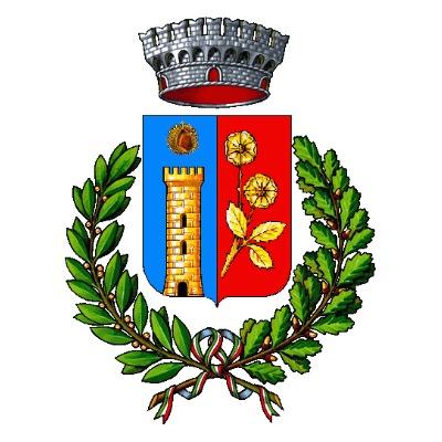 Comune di Parzanica