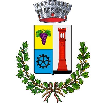 Comune di Torre de Roveri