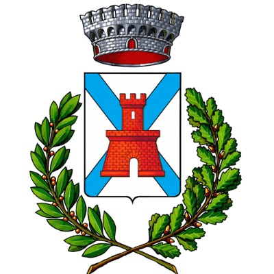 Comune di Adrara San Martino