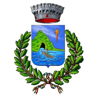 Comune di Tavernola Bergamasca