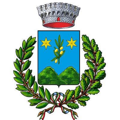 Comune di Costa Serina