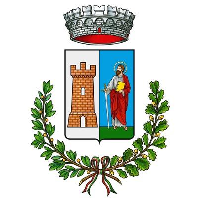 Comune di Azzano san Paolo