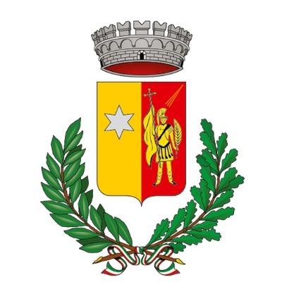 Comune di Albano Sant'Alessandro