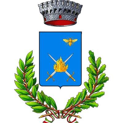 Comune di San Paolo d'Argon