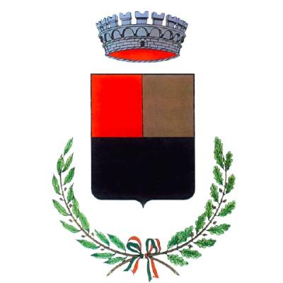 Comune di Bolgare