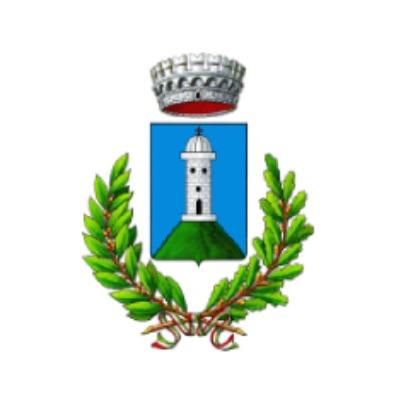 Comune di Adrara San Rocco