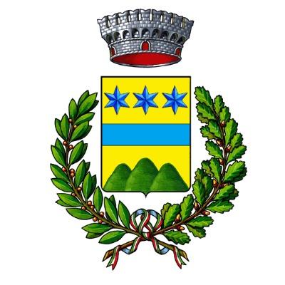 Comune di Costa Valle Imagna