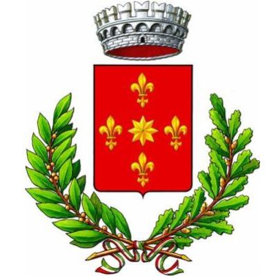 Comune di Sarnico