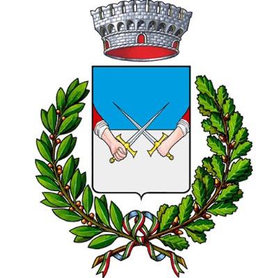 Comune di Pognano